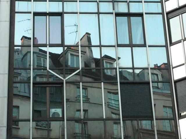 Rue des halles_paris_mh_1122