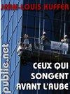 Jean-louis kuffer 9782814501799.thumb