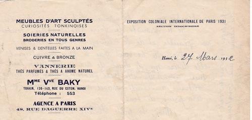 27_3_1932 recto en-tête