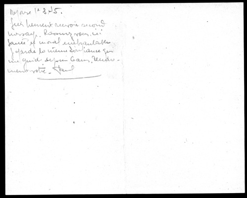 Confiance 1945_03_1° de Paul