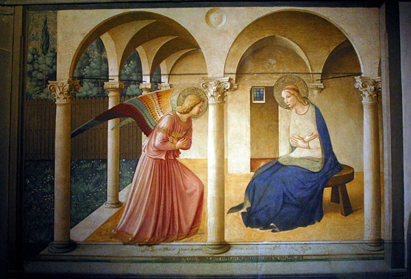 P2 fra angelico_l_annonciation
