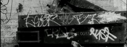 Fermeture de jérôme wurtz (capture d'écran3)