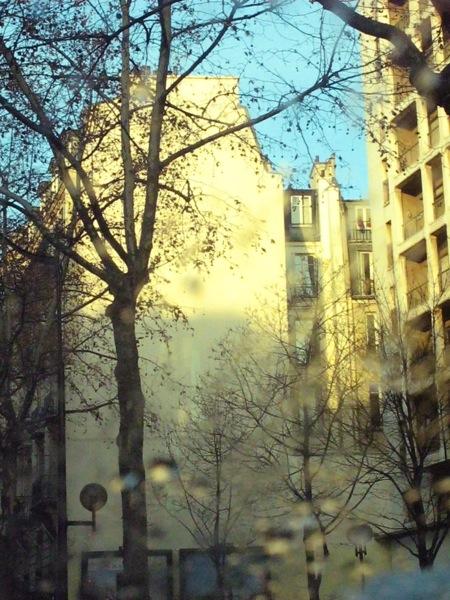 P6 av gal leclerc paris 14 2010 IMG_9091