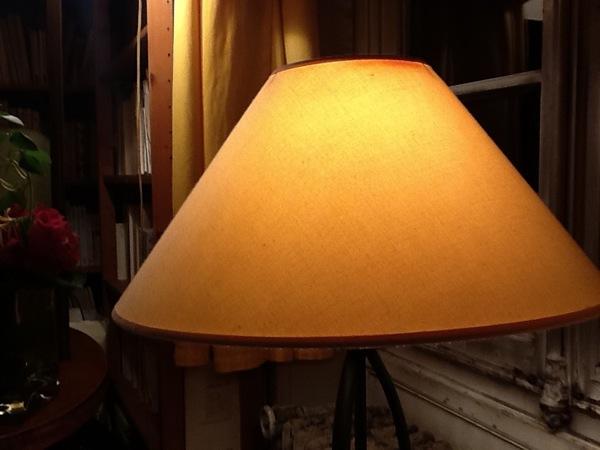 Lumière3