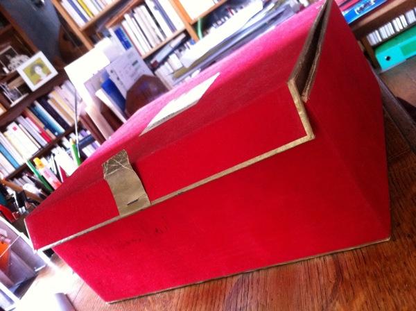 3. boîte rouge des lettres kiegsgefang IMG_0925