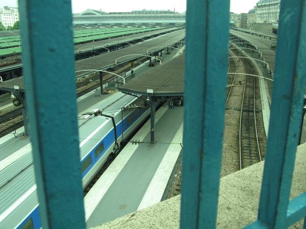Gare de l'est depuis rue lafayette 2 paris_2010_06_12   IMG_3922