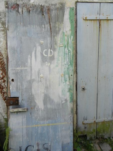 Porte CD orsay 24-06-11 DSCN0856