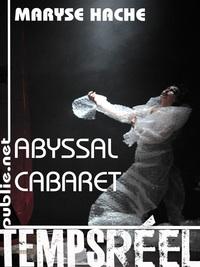 Abyssal cabaret publienet