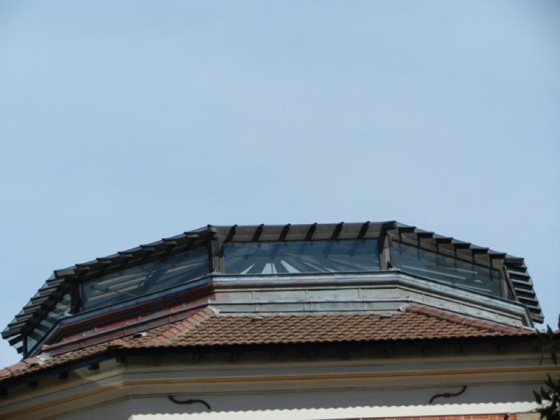 Atelier suzanne doppel 2011 05 29