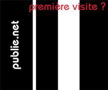 Publie_visite