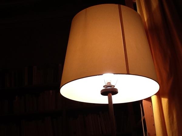 Lumière2
