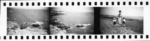 1953_bord de mer
