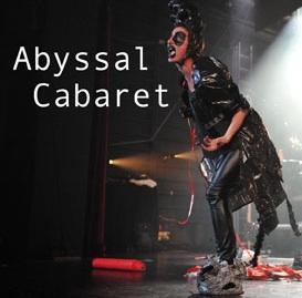 AbyssalrectoV1_semenoir