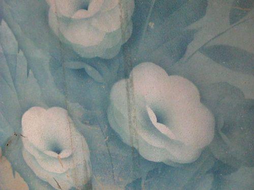 2009_Nat morte au papier peint orsay
