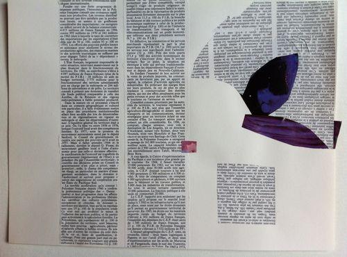Presque prsonne en rectangle rose, et violet