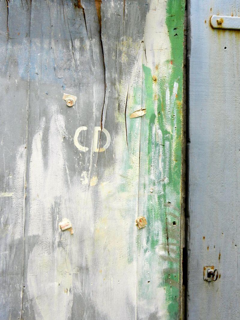 Porte CD DSCN0834