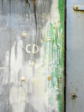 Porte CD DSCN0834 pour vignette