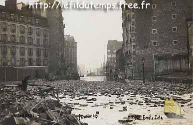Inondation av emile_zola